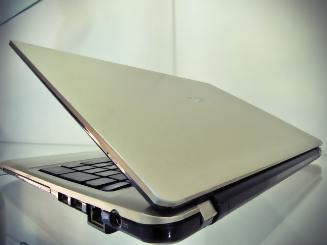 Notebook Semi-Novo Com Garantia de 6 Meses até 12x Sem Juros - Foto 3