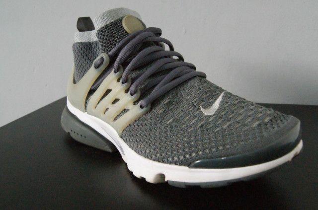 Nike Presto Ultraflyknit 39/40