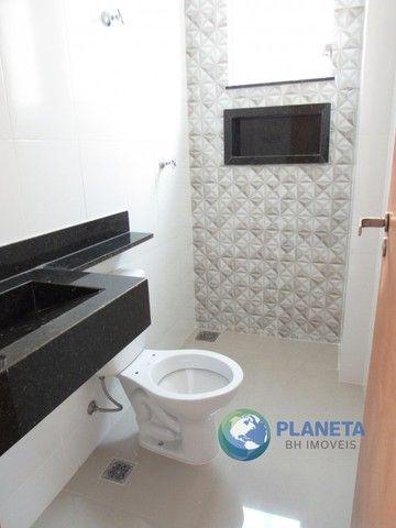 Belo Horizonte - Apartamento Padrão - Santa Mônica - Foto 13
