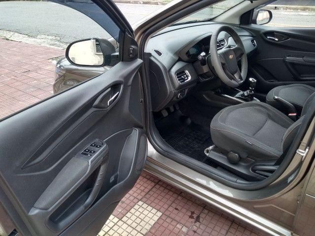 Chevrolet onix 1.4 - Foto 7