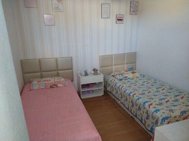 Apartamento com área privativa à venda, 2 quartos, 2 vagas, Santa Amélia - Belo Horizonte/ - Foto 8