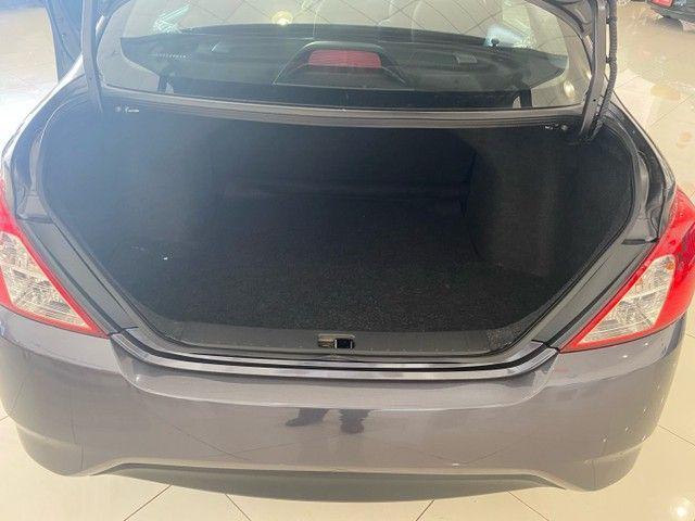 Nissan V-Drive 1.6 - 0Km  - Foto 9