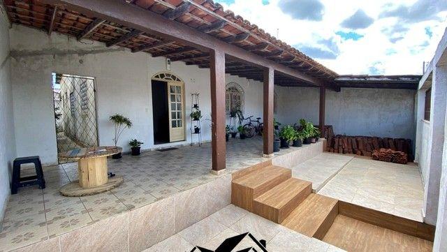 Casa ampla de 4 Quartos/suíte em Eldorado - Serra - ES - Foto 9