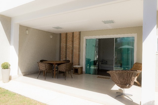 Casa de Alto Padrão em Niterói - Volta Redonda  - Foto 8