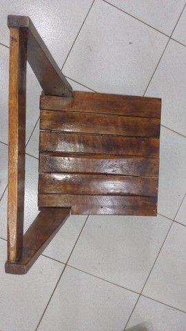 Cadeira - Foto 4
