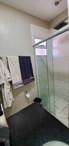ÓTIMA OPORTUNIDADE - Casa no Condomínio Terra Nova, com 2 quartos - Agende já à sua visita - Foto 10