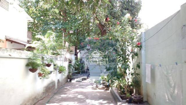 Casa com 6 dormitórios à venda, 500 m² por R$ 1.400.000,00 - Boa Vista - Recife/PE - Foto 4