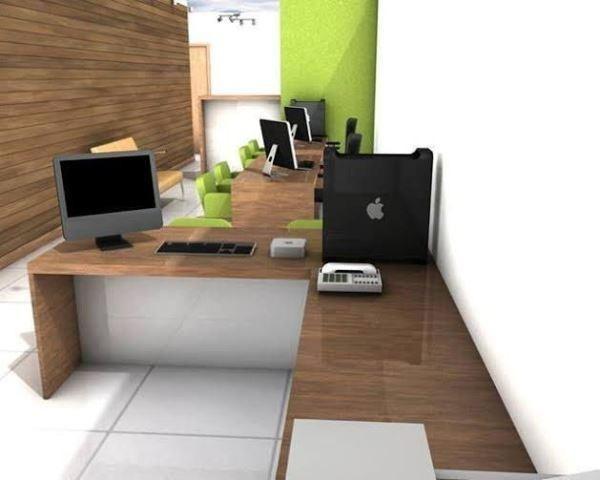 Sala para aluguel, Centro - Ilhéus/BA