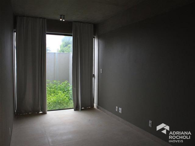 Apartamento à venda, 1 quarto, 1 suíte, 1 vaga, Jardim Cambuí - Sete Lagoas/MG