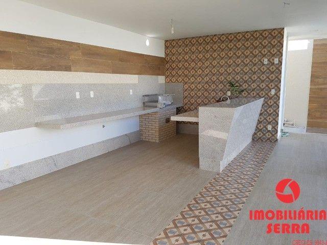 SGJ [K169] Mansão 4 quartos e 5 banheiros com 370m² no Boulevard Lagoa - Foto 6