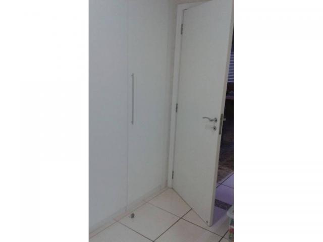 Apartamento à venda com 3 dormitórios em Jardim aclimacao, Cuiaba cod:17578 - Foto 17