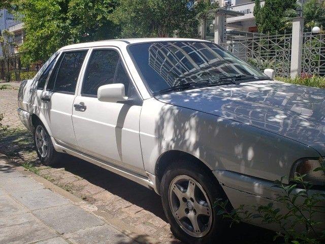 Vendo Santana Carro de Familia - Foto 12