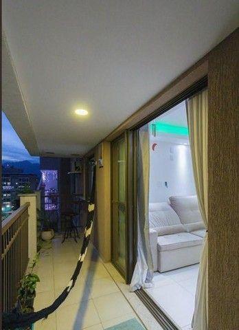 Apartamento para Venda em Rio de Janeiro, Taquara, 3 dormitórios, 2 suítes, 2 banheiros, 1 - Foto 4