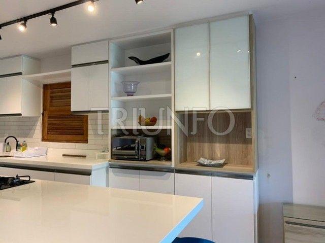 Casa no Dunas -149m²-3Quartos ADL-TR74149 - Foto 5
