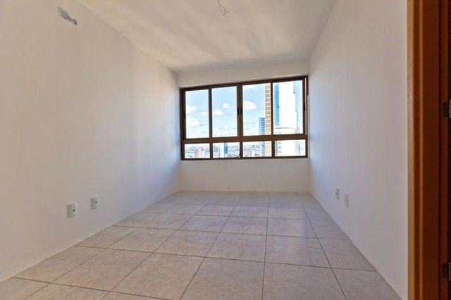 Apartamento com 4 quartos à venda, 152 m² por R$ 1.819.124 - Pina - Recife/PE - Foto 9