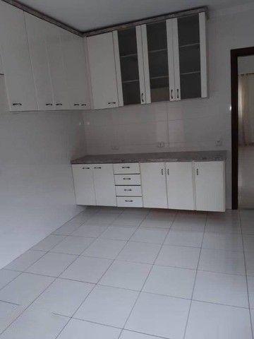 Casa Linhares Colina / Rodrigo * - Foto 11