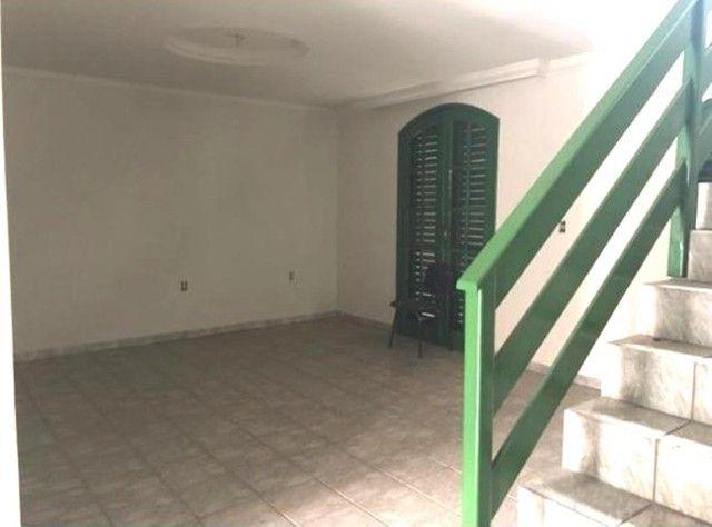 Casa com 4 Qts Excelente Comércio 381m2 Suite Canadense Apenas R$ 504.999,00 - Foto 2