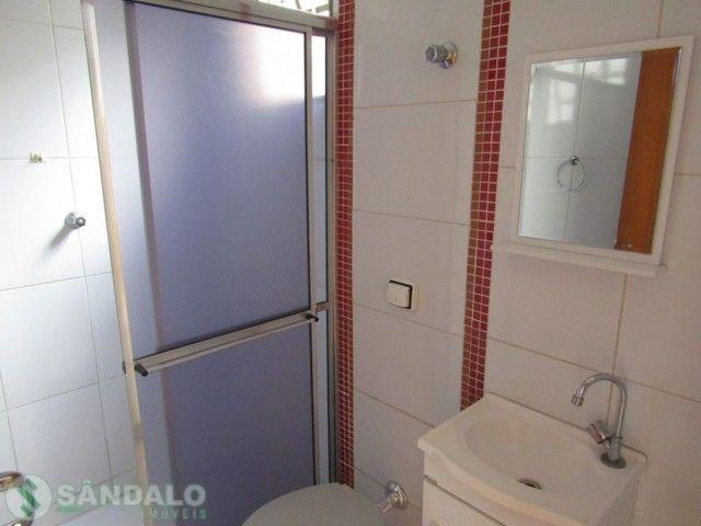 LOCAÇÃO | Casa, com 3 quartos em JARDIM PARIS, MARINGA - Foto 11