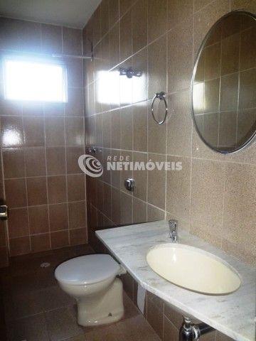 Apartamento para alugar com 3 dormitórios em Jardim américa, Belo horizonte cod:69862 - Foto 11