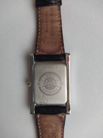 Relógio Longines Classic - Foto 3