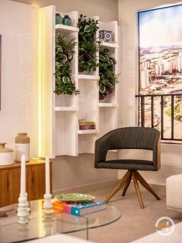 Apartamento à venda com 2 dormitórios em Setor aeroporto, Goiânia cod:5078 - Foto 18