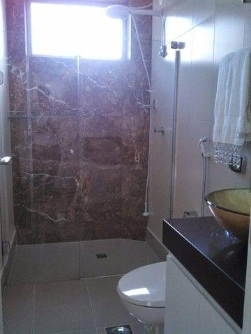 Apartamento para venda área nobre quadrados com 3 quartos - Foto 12