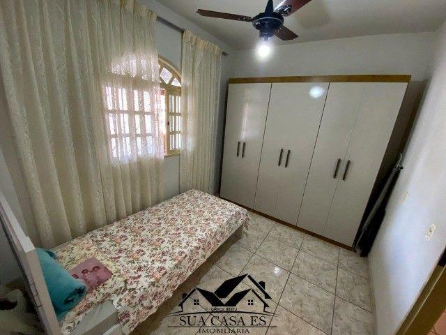 Casa ampla de 4 Quartos/suíte em Eldorado - Serra - ES - Foto 4