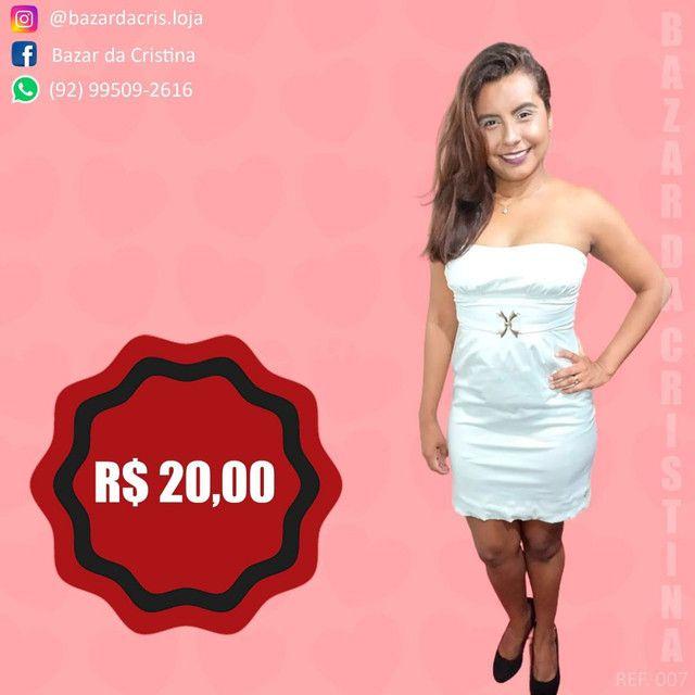 Vestidos  - Foto 5