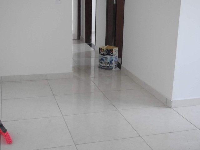 Alugo apto no Res Planalto - Foto 3