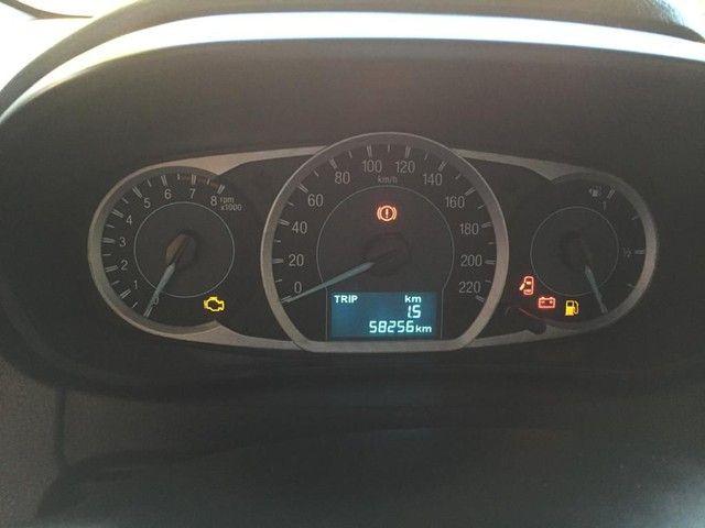 Ford Ka ZAP ( *1)) - Foto 4
