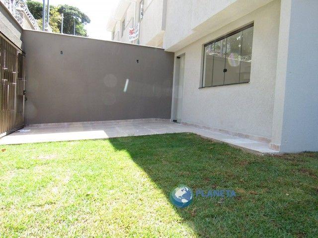 Belo Horizonte - Casa Padrão - Itapoã - Foto 3