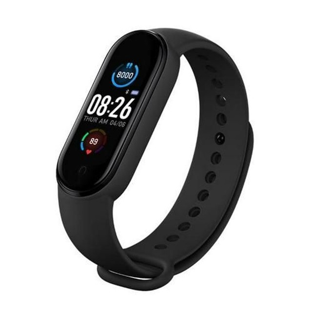 Smartwatch m5 - Foto 5
