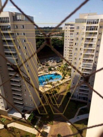 Cobertura Resort santa Angela - Foto 4