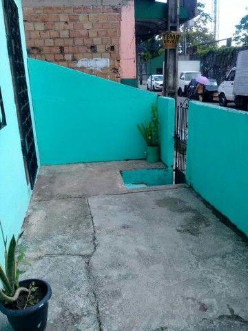 Casa em rua asfaltada  - Foto 5