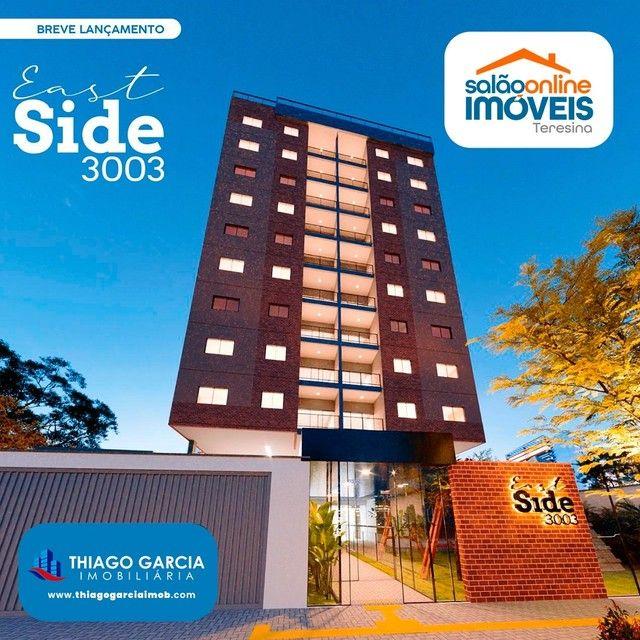 FS- Apartamento no Horto com 2,3 e 4 quartos  - Foto 2