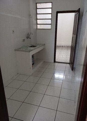 Vendo Apartamento em Nova Iguaçu -Andrade Araújo - Foto 7