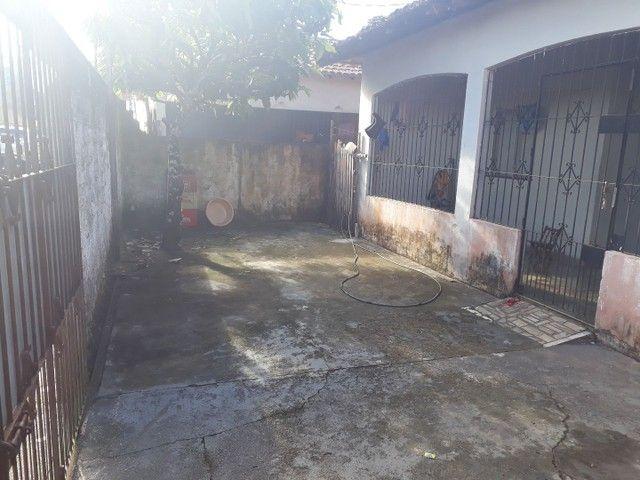 Vendo casa imóvel terreno  - Foto 4