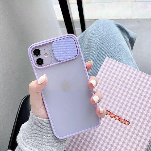Capa para iphone 11 - Foto 5