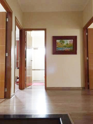 Casa Linhares Colina / Rodrigo - Foto 9