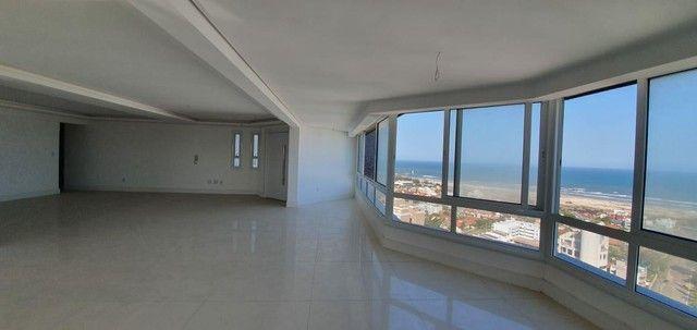 Apartamento 4 Dormitórios - Bairro Praia Grande - Foto 9