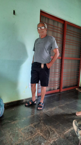 Davi modas masculina - Foto 6