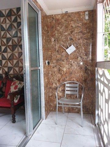 Linda Casa Com Piscina E Sem Piscina No PILAR EM ITAMARACÁ Próximo de tudo  - Foto 7