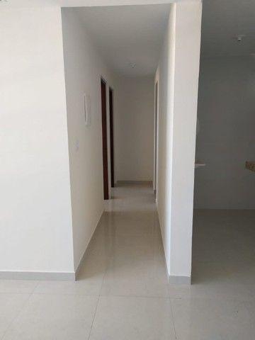 Apartamento com área de lazer nos Bancários - 9546 - Foto 6