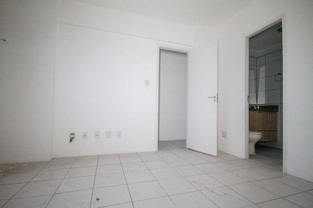 Apartamento com 3 quartos para alugar, 94 m² por R$ 3.685/mês - Boa Viagem - Recife/PE - Foto 11