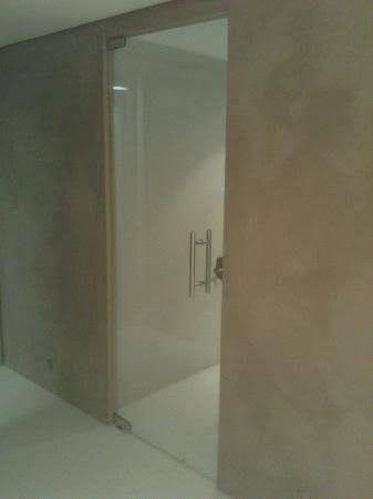 Porta de vidro, Janelas de Vidro e Box pra Banheiro - Promoção Imperdível!!! - Foto 6