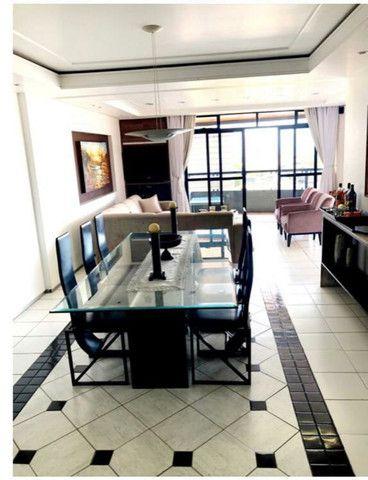 Apartamento para Vender em Miramar - Foto 13