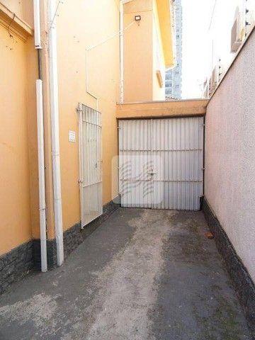Sobrado com 4 dormitórios para alugar, 350 m² por R$ 10.000/mês - Água Branca - São Paulo/ - Foto 2
