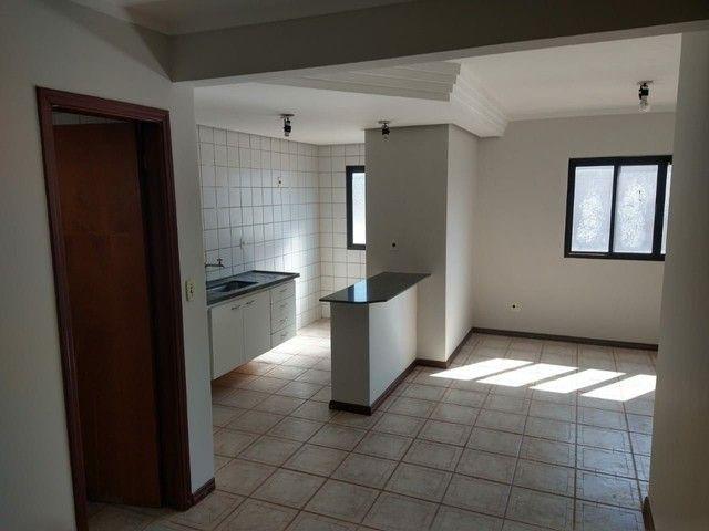EM Vende se casa em Cruzeiro  - Foto 2