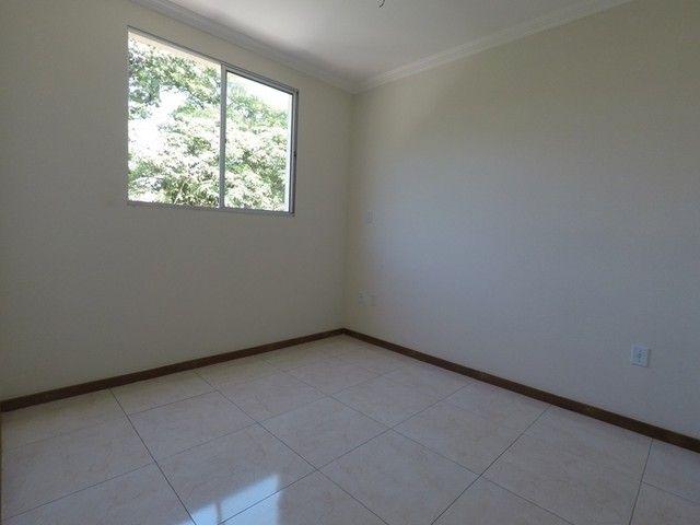 Cobertura à venda, 4 quartos, 1 suíte, 3 vagas, Santa Mônica - Belo Horizonte/MG - Foto 11