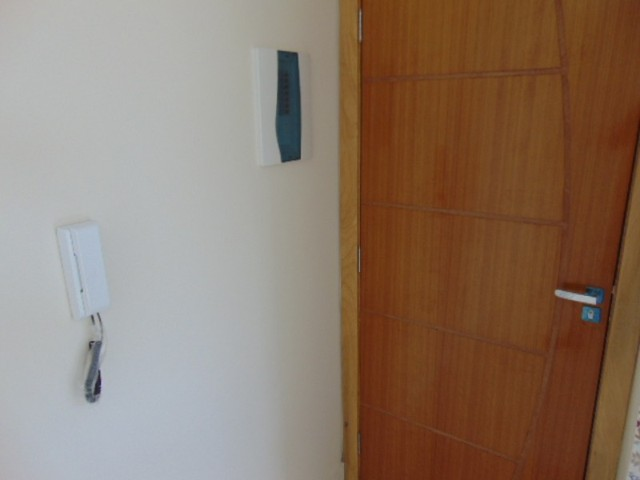 Lindo apto 2 quartos (em fase de acabamento), ótima localização B. São João Batista. - Foto 17